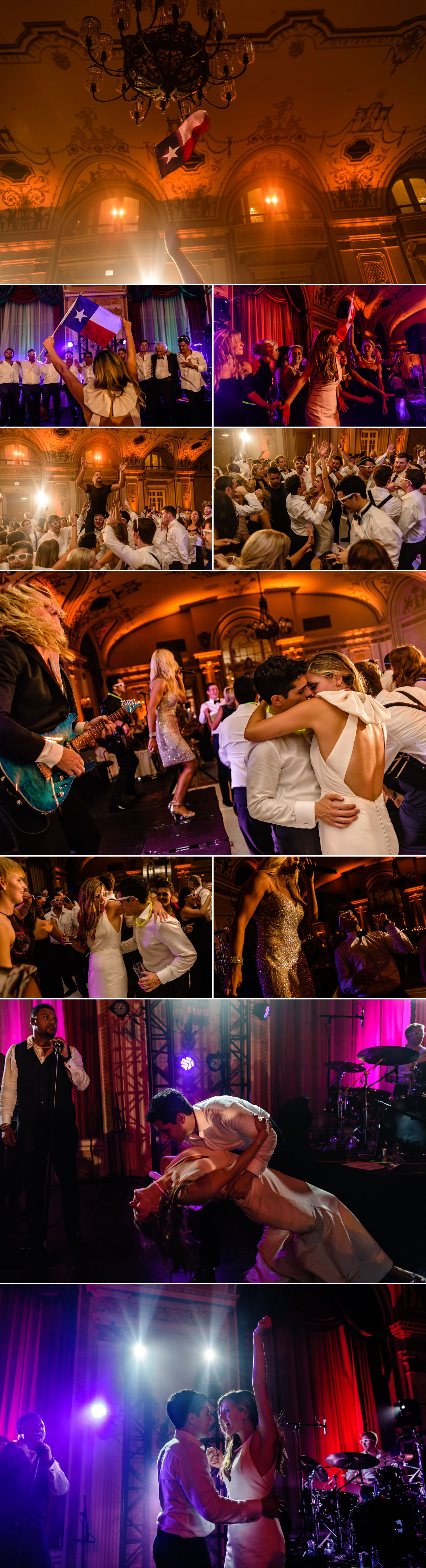 candid moments during a jewish wedding at the fairmont chateau laurier in ottawa on