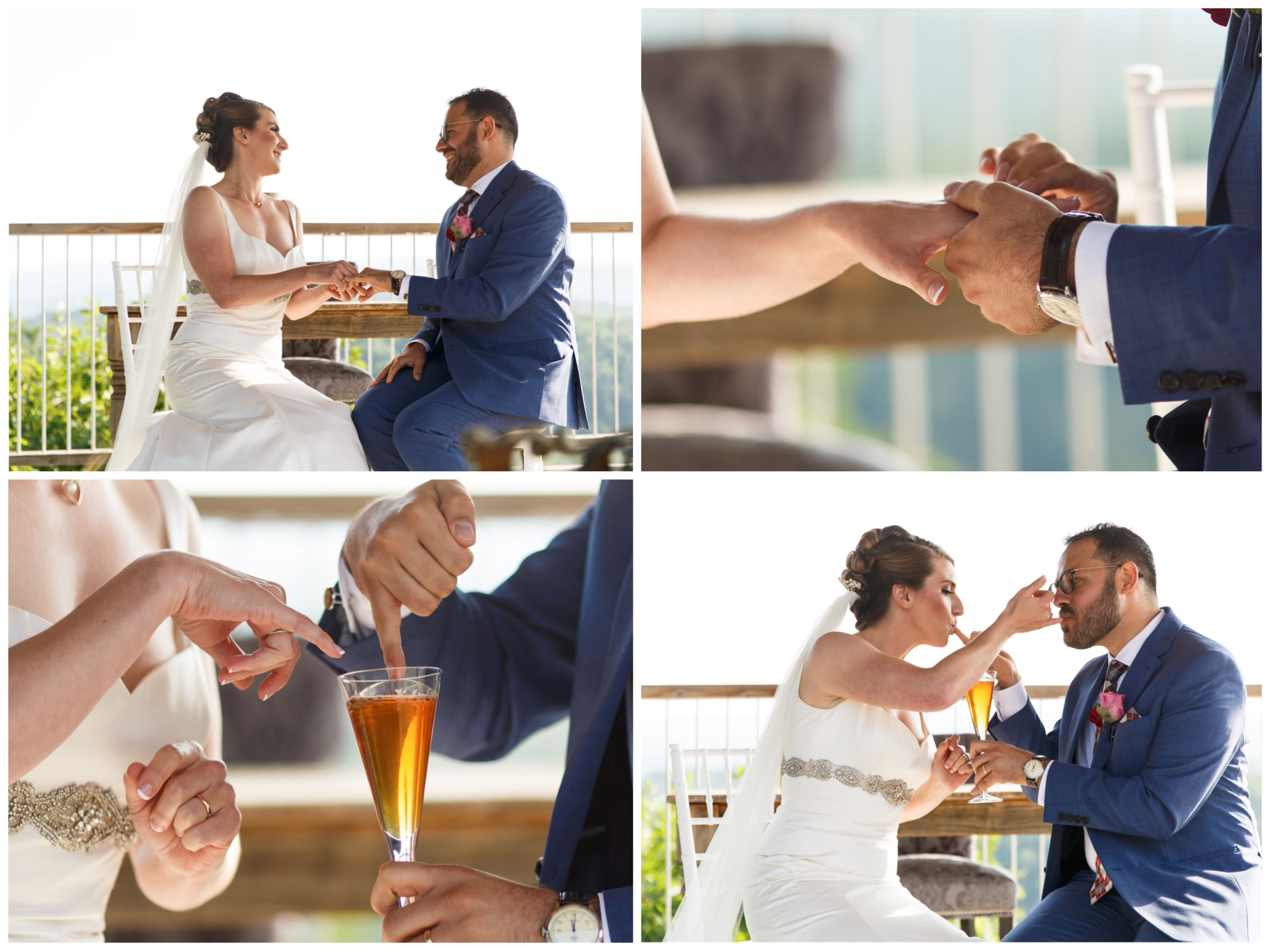 persian wedding ceremony