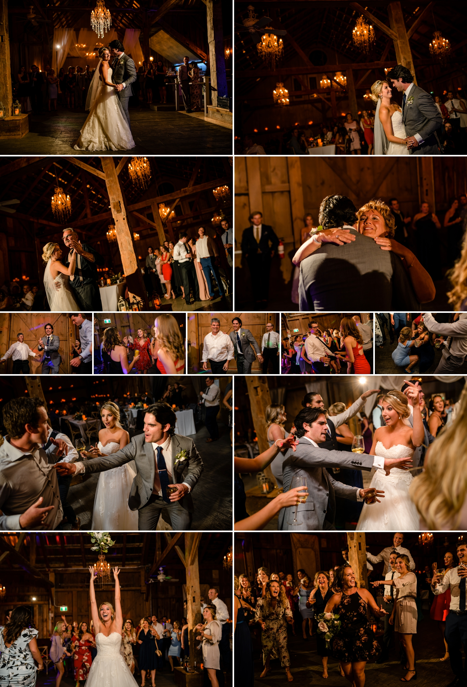 candid-and-natural-moments-on-the-dance-floor-during-an-evermore-weddings-and-events-in-almonte-ontario.jpg.jpg