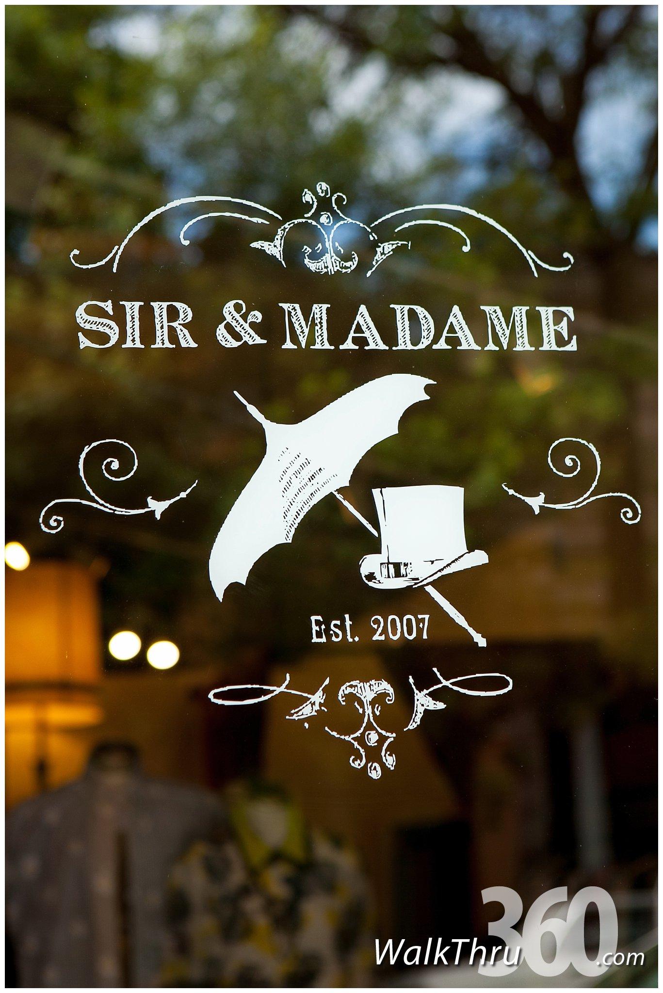 Sir-and-Madame-Chicago-Google-Maps-Virtual-Tour-Example_1254.jpg