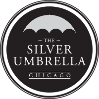 SilverUmbrella.jpg