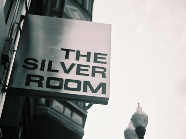 The silver room.jpg