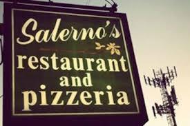 Salerno's.jpeg