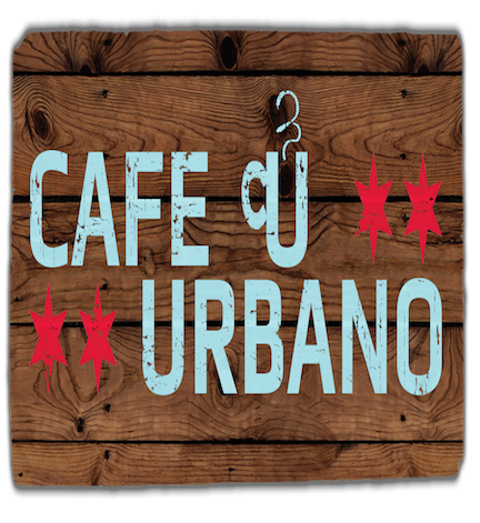 cafe urbano.png