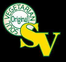 soul veg Logo.png