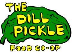 dill pickle.jpeg