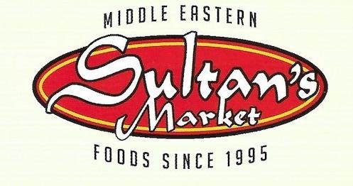 sultans-market-chicago-menu.jpg