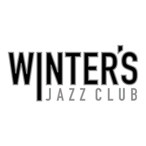 winters-jazz-club-15.jpeg