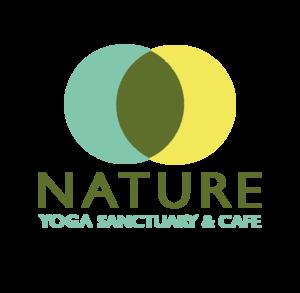 NatureYoga_Cafe_LOGO_Color_Vertical.png