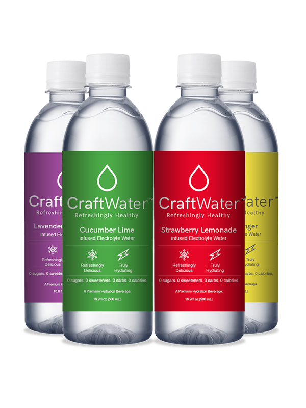 craftwater-bottles-2018.png