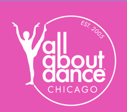 all about dance.png
