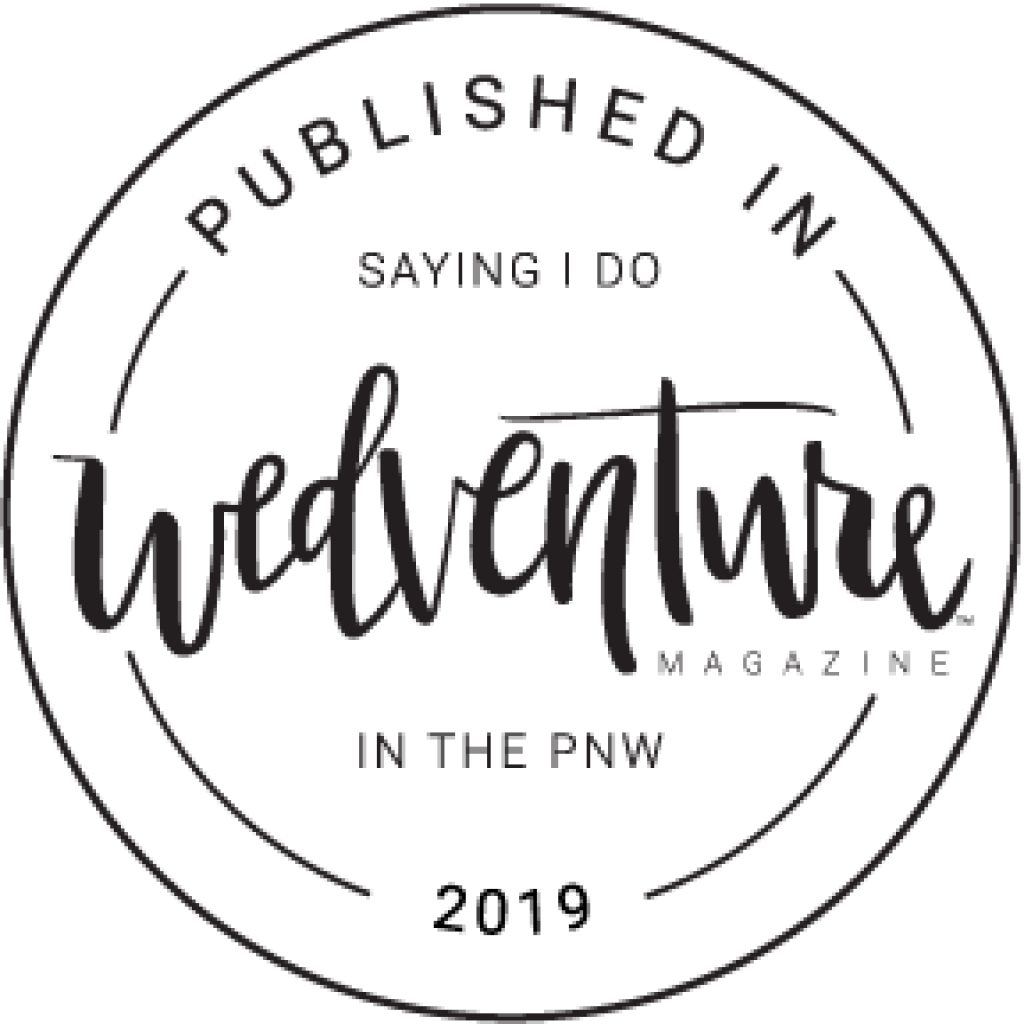 wedventure-featured-badge-2019-1024x1024.png
