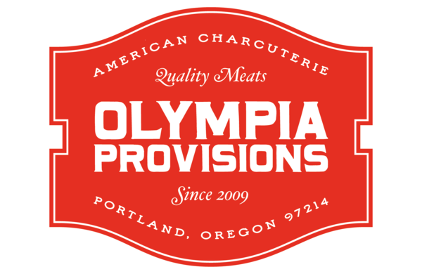 High_Res_Olympia_logos_Red_large.png