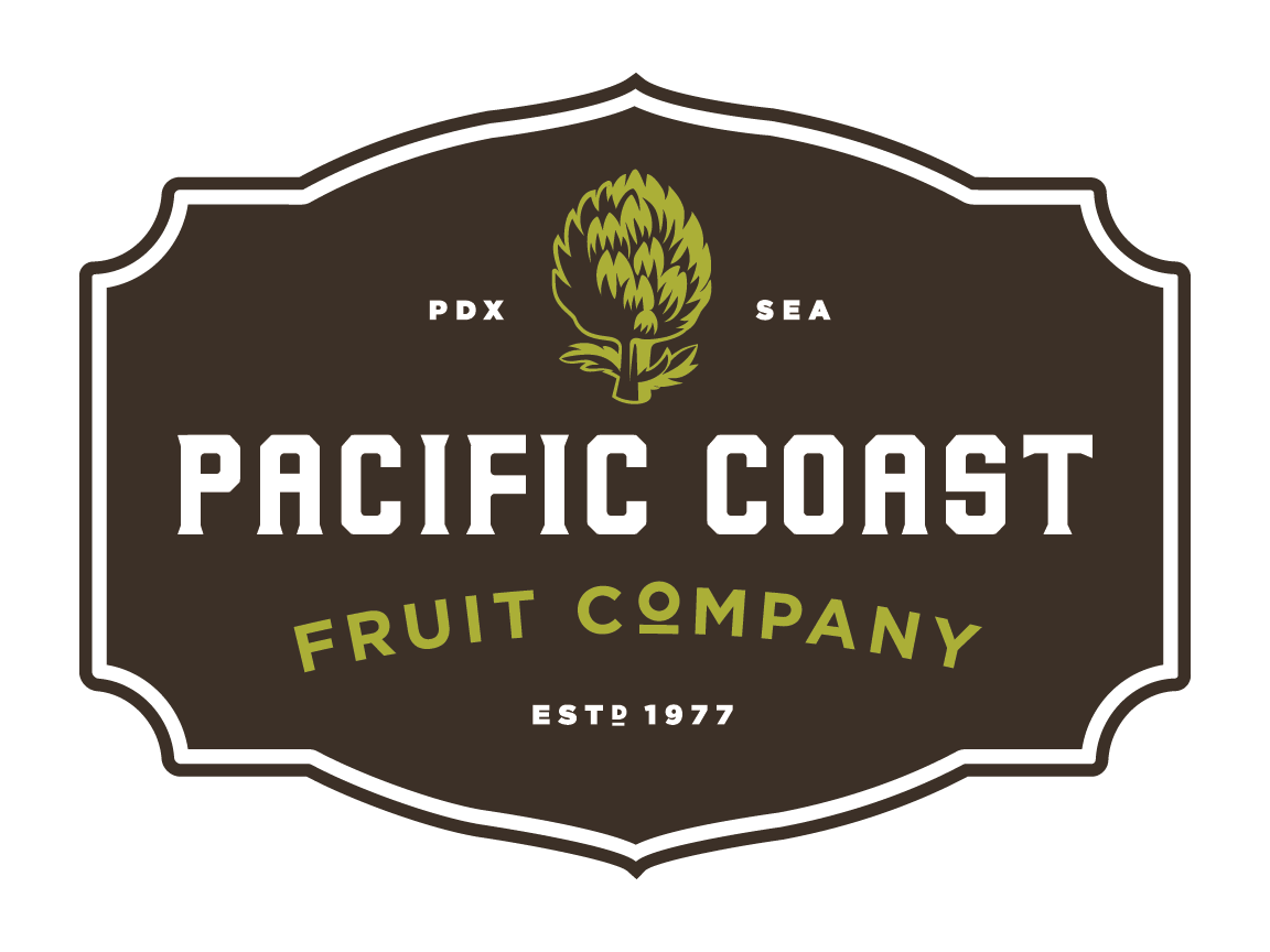 Pacific Coast.png