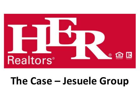 The Case - Jesuele Group Ad.jpg