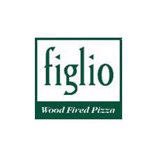 Figlio Wood-Fired Logo resize.jpg