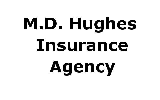 MDhughes insurance logo.jpg