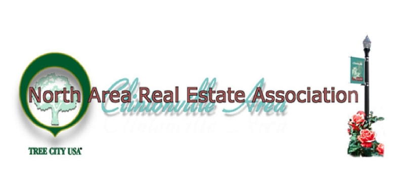 NAREA Logo.png