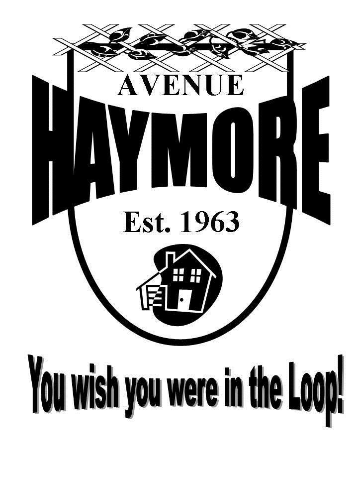 Haymore.png