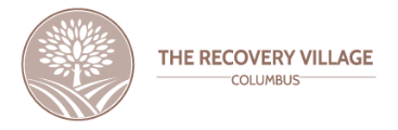 Recovery village logo.png