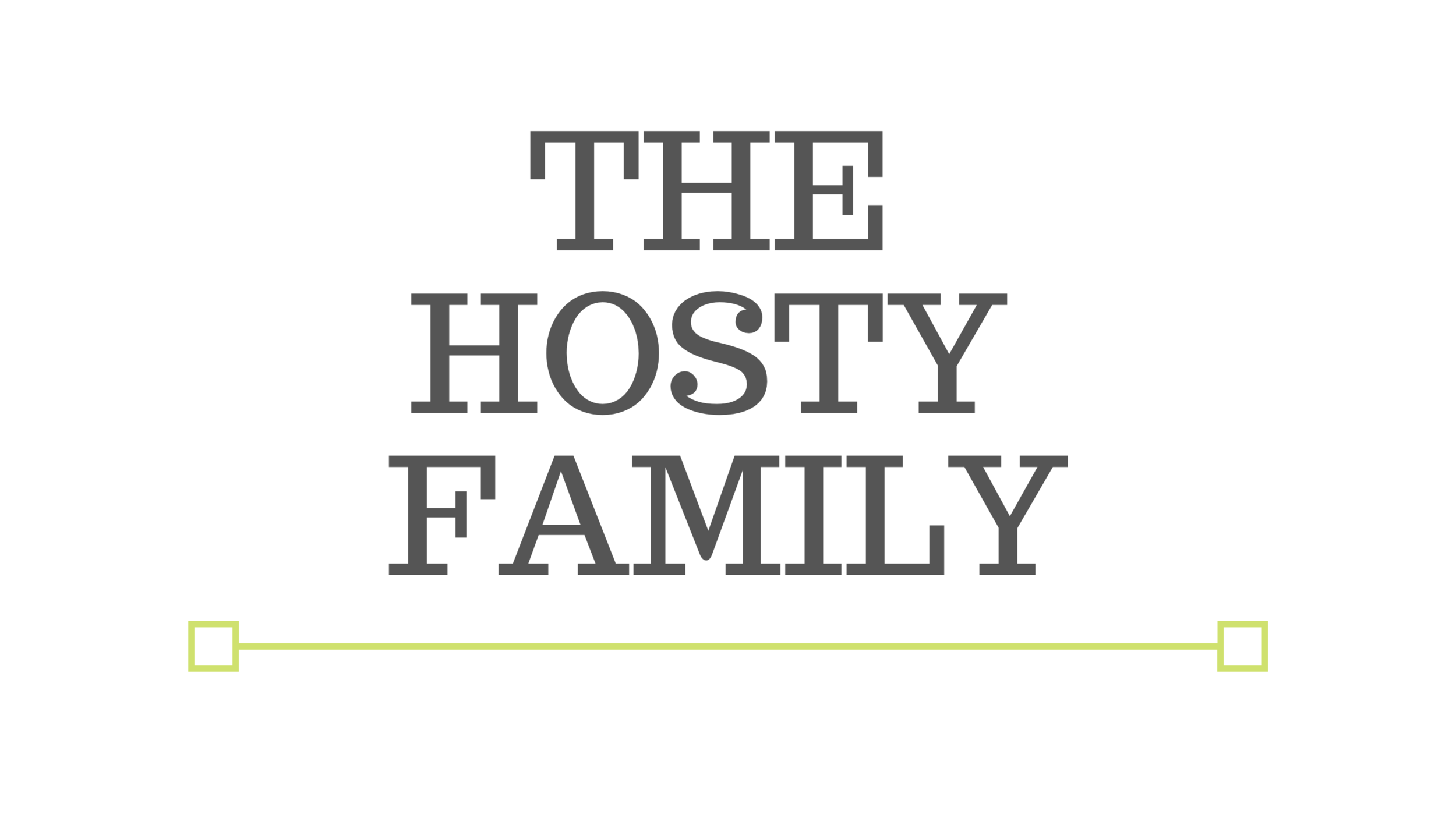 The Hosty Family.png