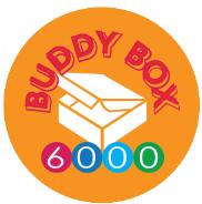 Buddy_Box_6000_logo.png