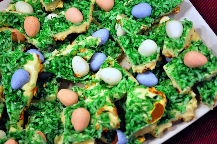 Easter bark3 small.jpg