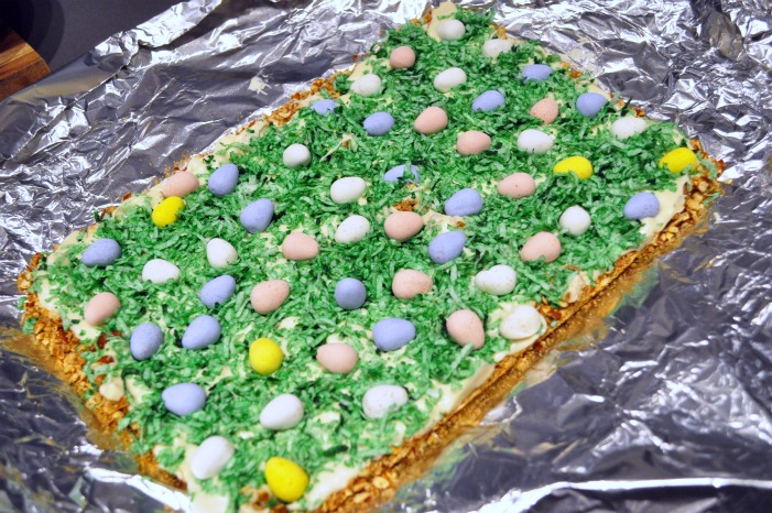 Easter bark6 small.jpg