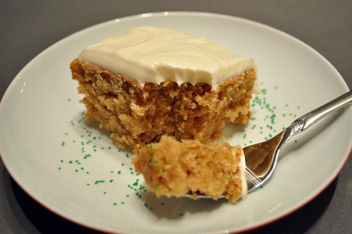 irish oat cake fork small.jpg