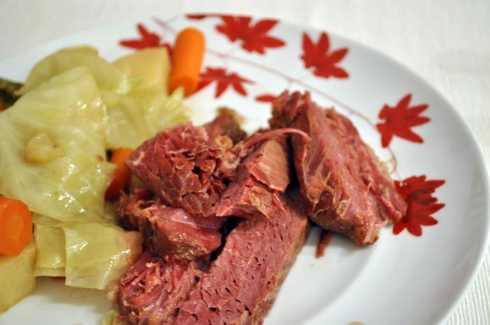 corned beef dinner small.jpg