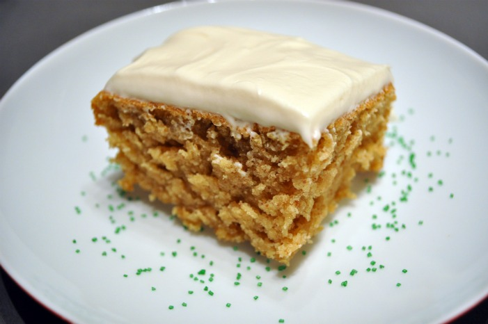 irish oat cake square small.jpg