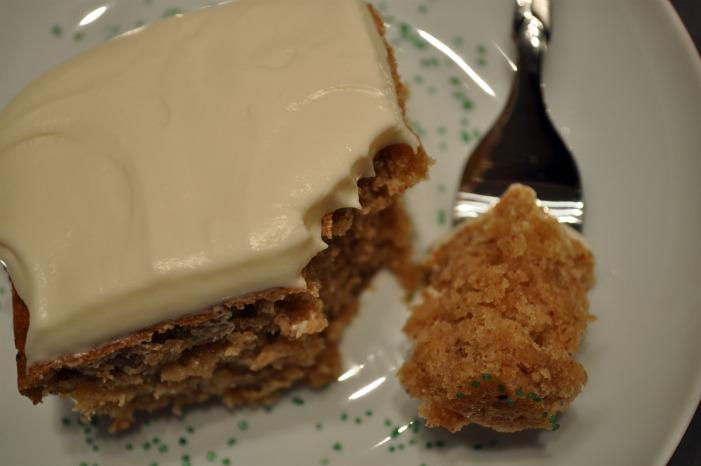 irish oat cake fork2 small.jpg