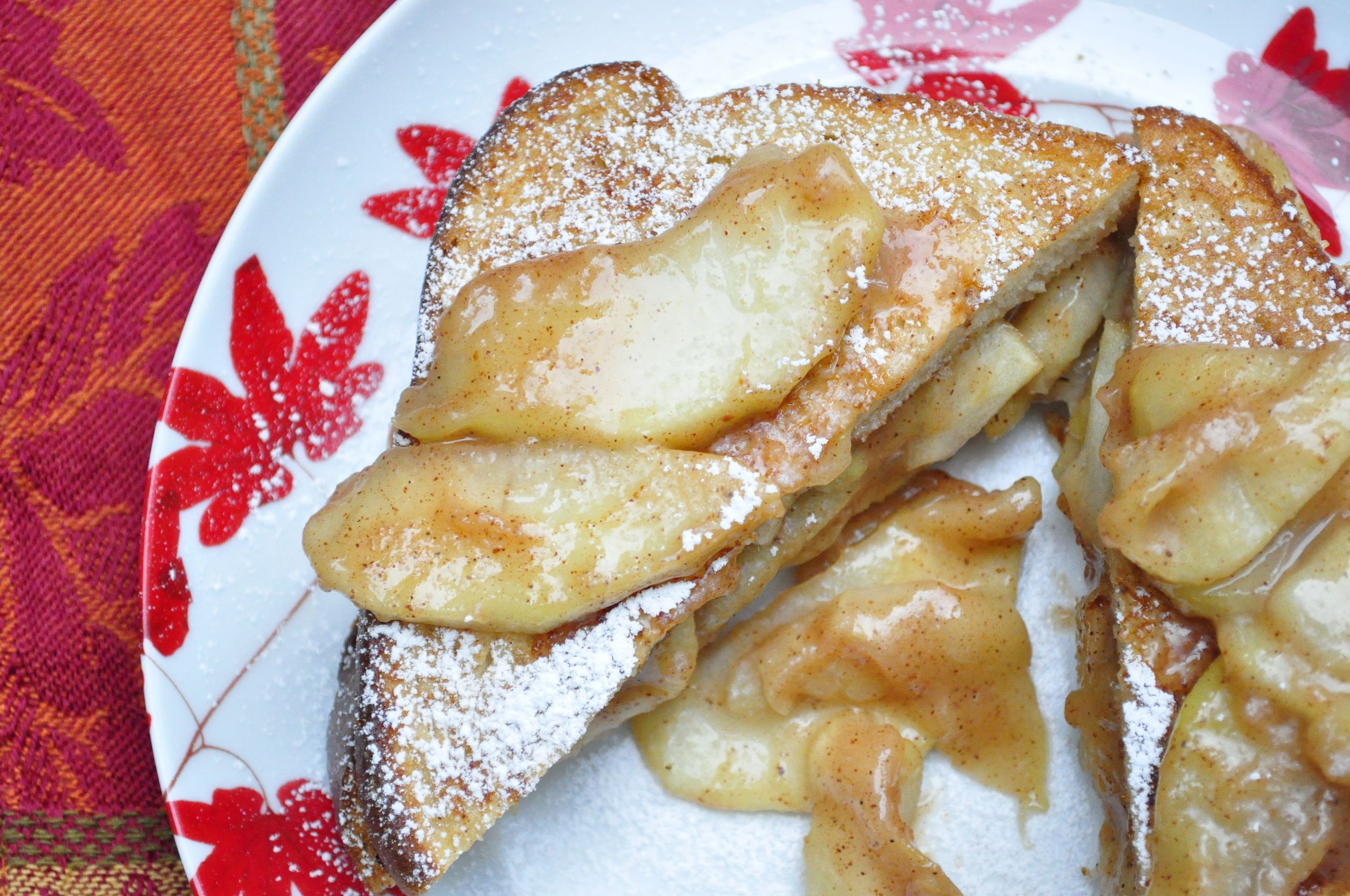 apple french toast1