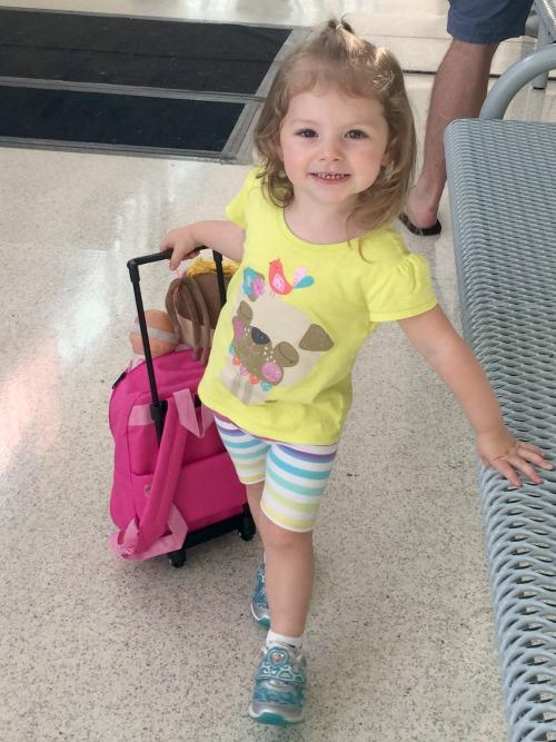 aruba 15 penny backpack