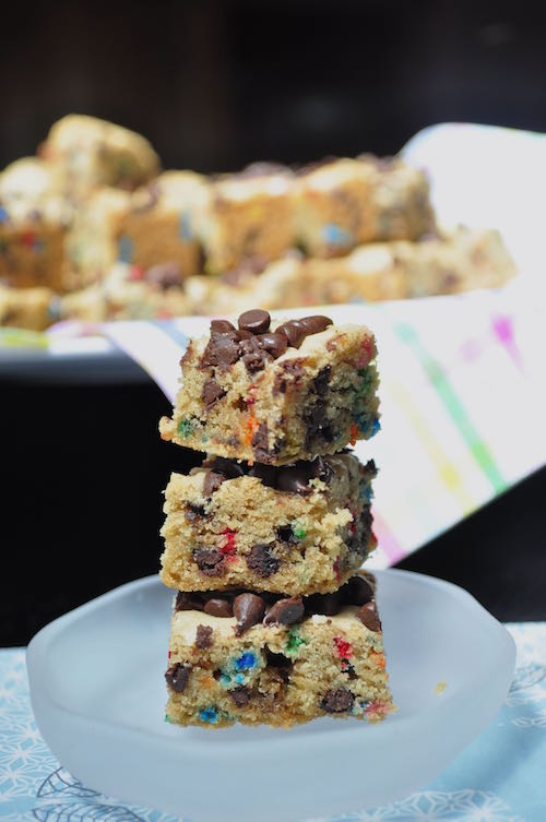 chocolate chip bars2