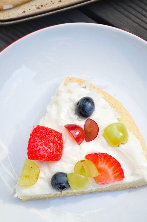 fruit pizza12