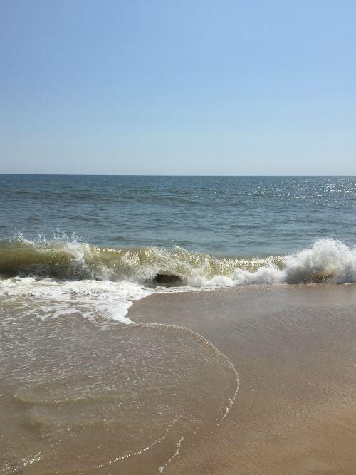 bethany 15 ocean