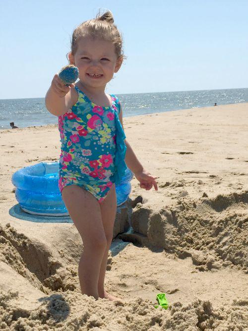 bethany 15 penelope beach2