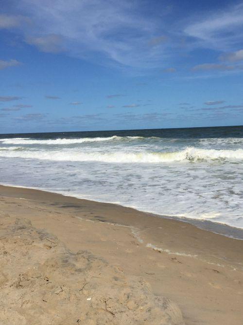 ldw 15 lbi ocean