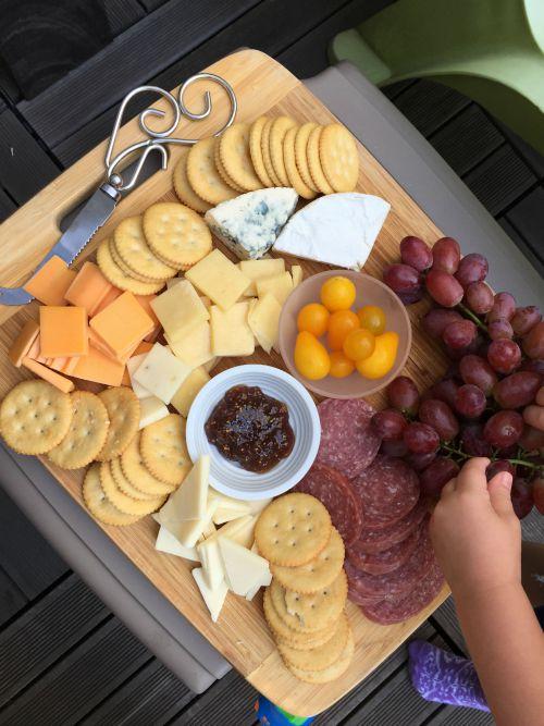 ldw 15 cheese board