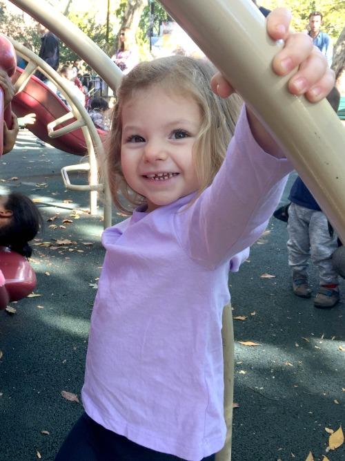 harvest fest playground4