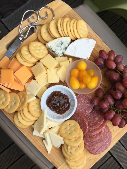 canco cheese board.jpg