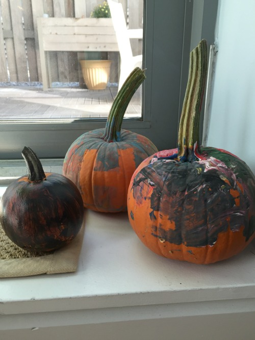 pumpkin paint 15 penelope2