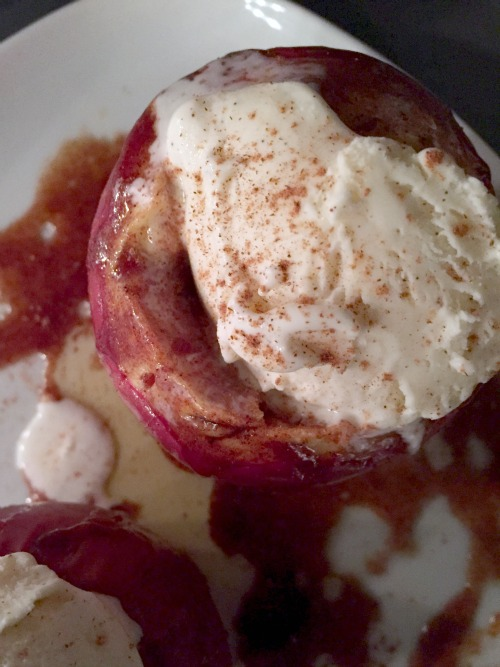 baked apples2