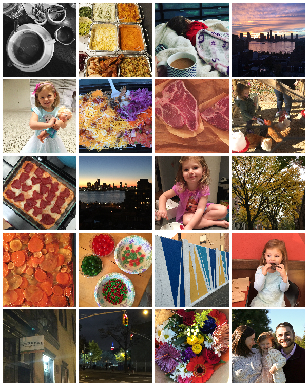 30 days thanks 15 collage.png