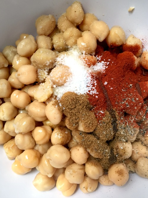 spiced chickpeas2
