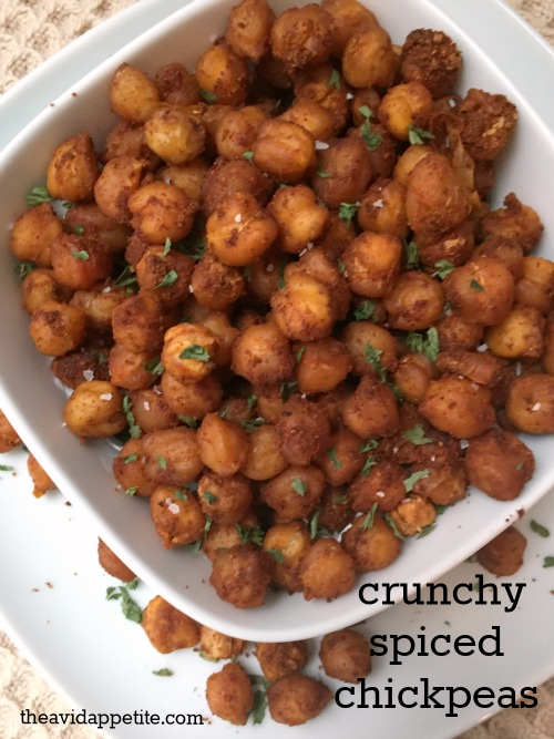 spiced chickpeas4
