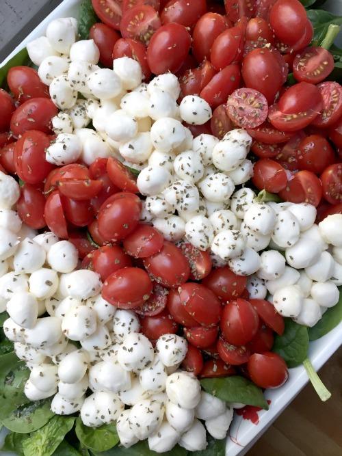 caprese salad1