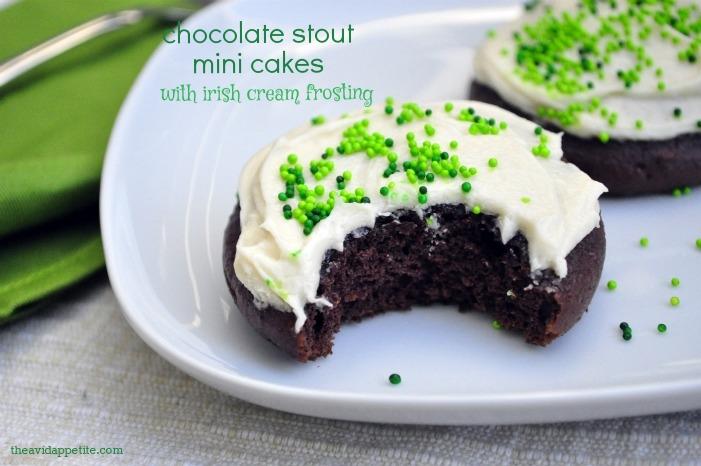 chocolate stout cakes5 small.jpg