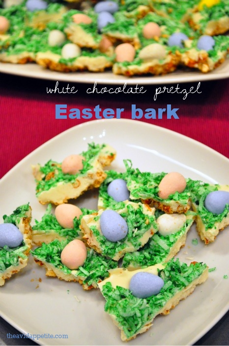 Easter bark5 small.jpg
